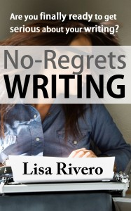 No-Regrets Writing